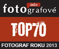 Top 70 fotografů